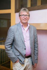 Berufswahlexperte_Johannes Wilbert-6