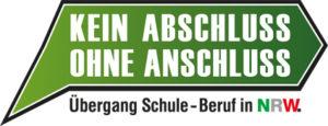 Logo_NRW_KAOA_RZ_RGB72dpi_2013-07-29