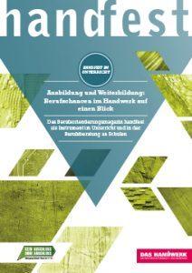 handfest_Lehrerbroschuere_2017