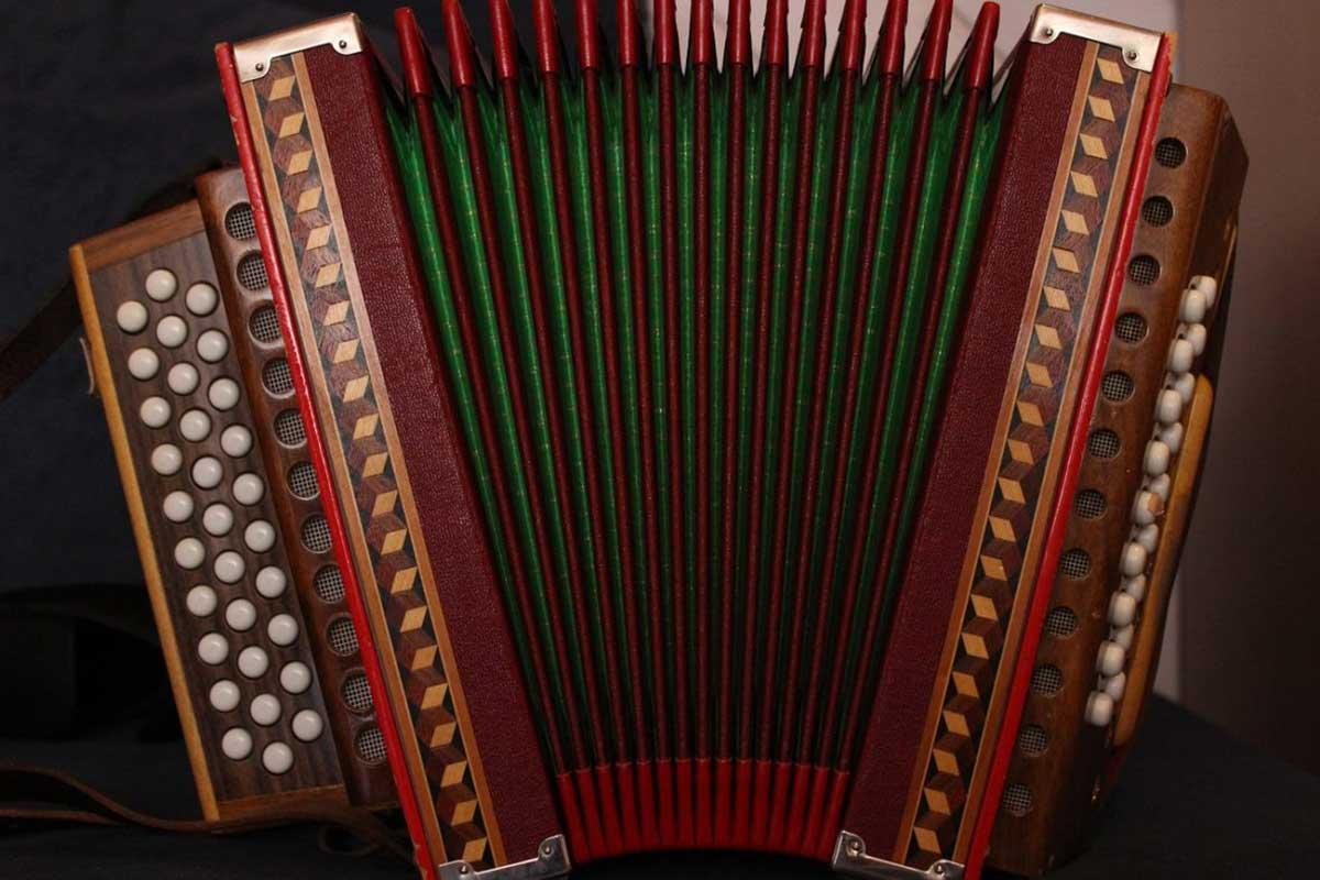 Handzuginstrumentenmacher