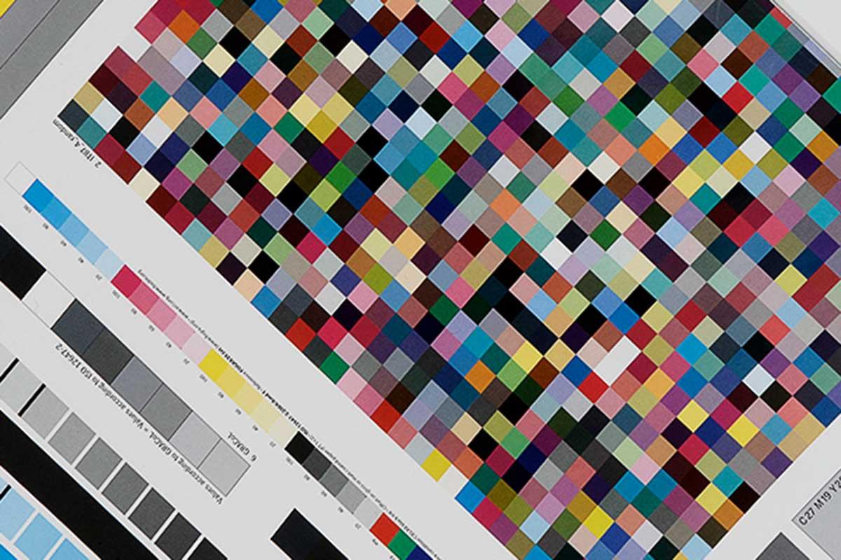 Mediengestalter Digital und Print